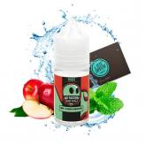Concentré Frost Crisp Apple Air Factory 30 ml