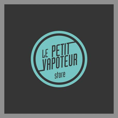 Le Petit Vapoteur 18650 Collection Sheaths (wraps)
