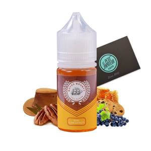 Concentrate Boyd's Bounty Marina Vape 30 ml
