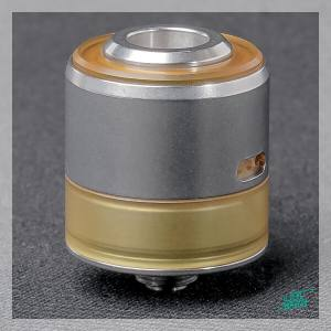 Turbo RDA Vaponaute
