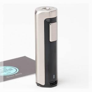 Exceed X Battery -  Joyetech