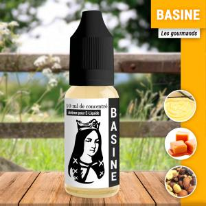 Basine 814 Concentrate