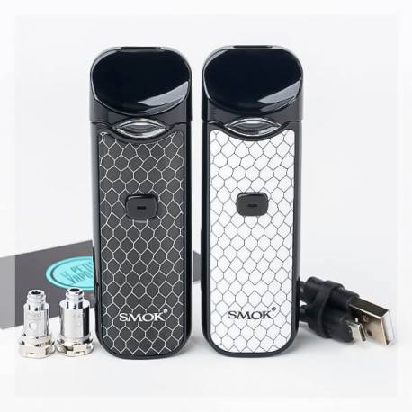Pack Duo Nord Pod