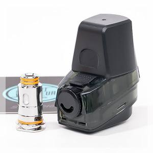 Aegis Boost Cartridge Geek Vape