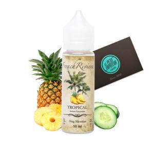 Tropical French Riviera 50 ml