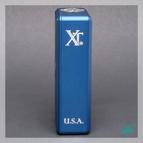 Surric XT SE Surric Vapes