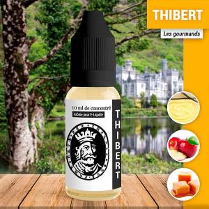 Thibert 814 Concentrate