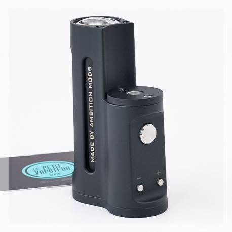 Easy 60W Box Ambition Mods x Sunbox