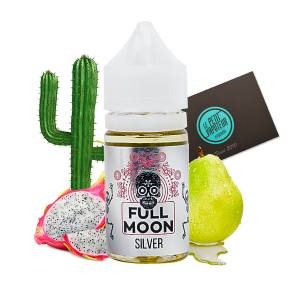 Silver Concentrate - Full Moon 30 ml
