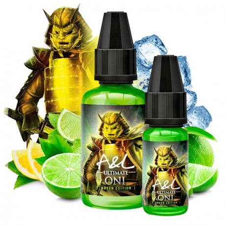 Concentrate Oni 30 ml Ultimate