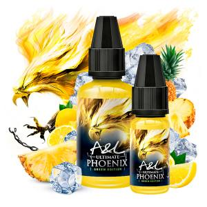 Concentrate Phoenix 30 ml Ultimate