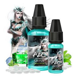 Concentrate Shiva 30 ml Ultimate