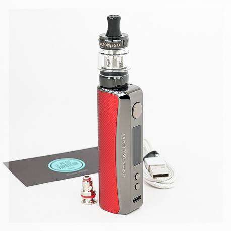 Kit GTX One Vaporesso