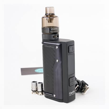 Buy Voopoo Argus GT kit