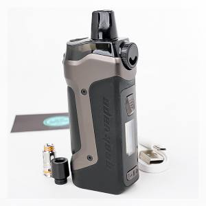 Aegis Boost Plus Pod Geek Vape