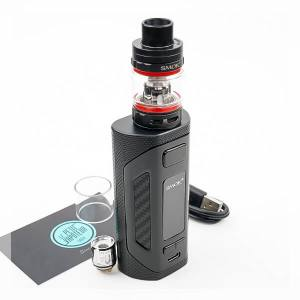Rigel Kit Smok