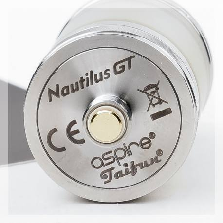 Clearomiseur Nautilus GT Special Edition Aspire
