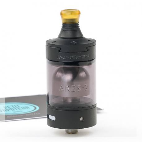 Ares 2 RTA Limited Edition Innokin