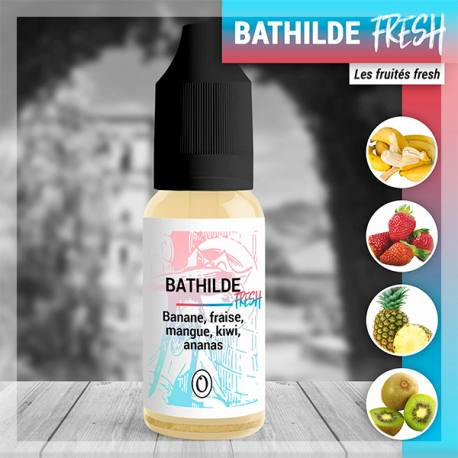 Bathilde Fresh 814