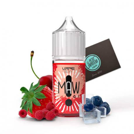 Concentrate Maw Oui! 30 ml