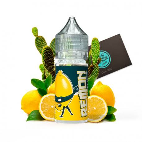 Concentrate Remon Kung Fruits 30 ml