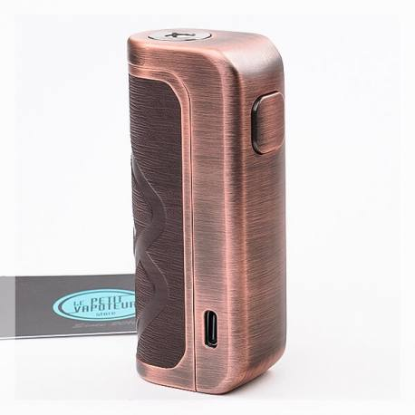 Foxy One Box Augvape