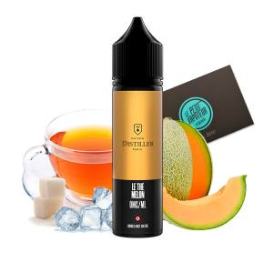 Le Thé Melon Maison Distiller 50 ml