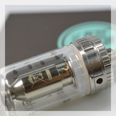 Mini Aspire Nautilus
