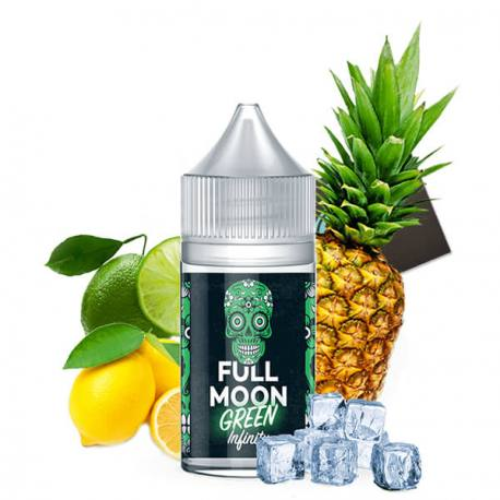 Concentrate Green Infinity - Full Moon 30 ml