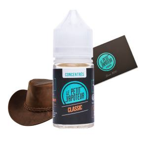 Concentrate Classic 30 ml