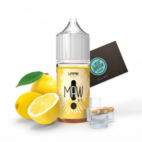 Concentrate Maw Gic 30 ml
