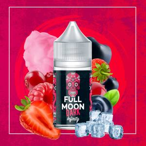 Concentrate Dark Infinity - Full Moon 30 ml