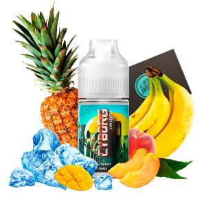 Concentrate Cyborg Cyber Steam 30 ml