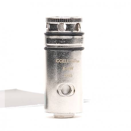 CCELL Guardian Coils