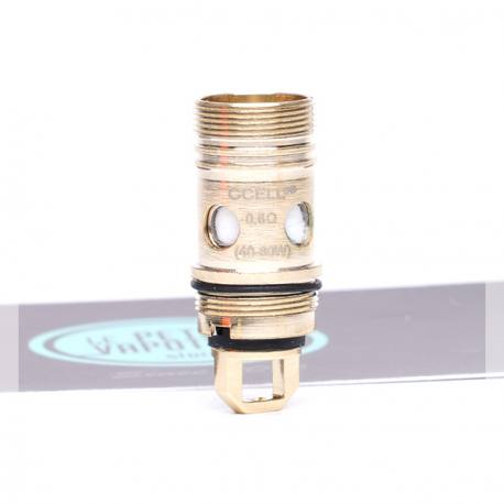 cCELL Coil - Vaporesso
