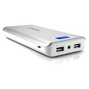 Chargeur portable pineng