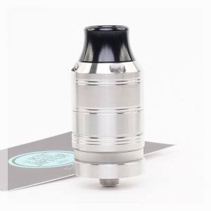 Cabeo Atomiser Steampipes