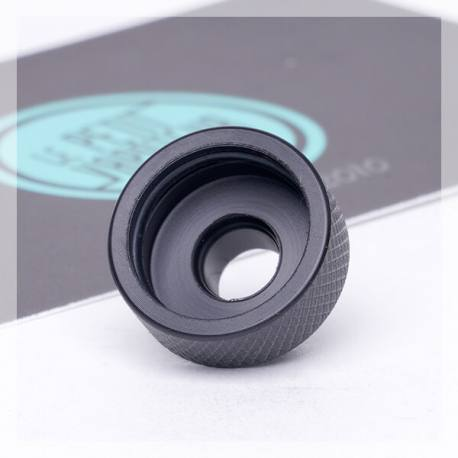 Drip Tip 510 to 810 Adapter