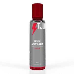 Red Astaire TJuice 50 ml