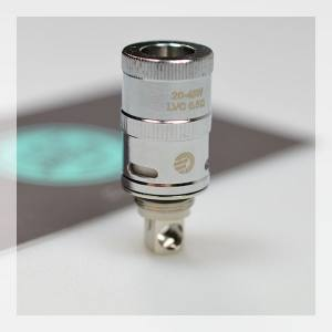 Delta II atomizer head