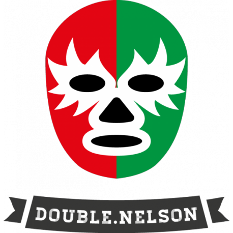 Double Nelson