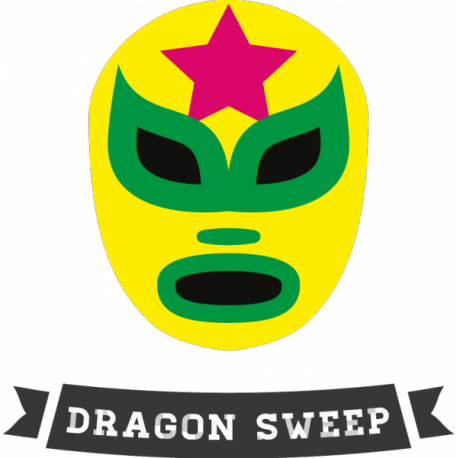 Dragon Sweep