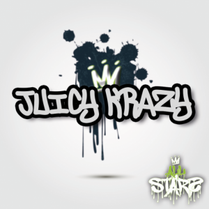 Juicy Krazy All Starz
