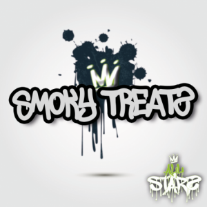 Smoky TreatZ All Starz