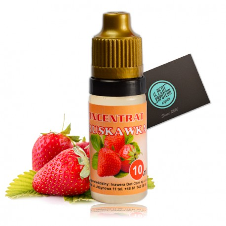 Inawera concentrated strawberry aroma