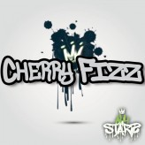 Cherry Fizz All Starz