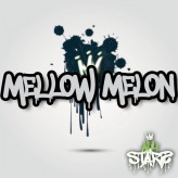 Mellow Melon All Starz