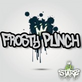 Frosty Punch All Starz