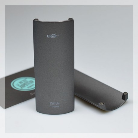 Cover Istick 60W
