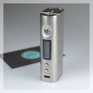 KBox Mini Platinum